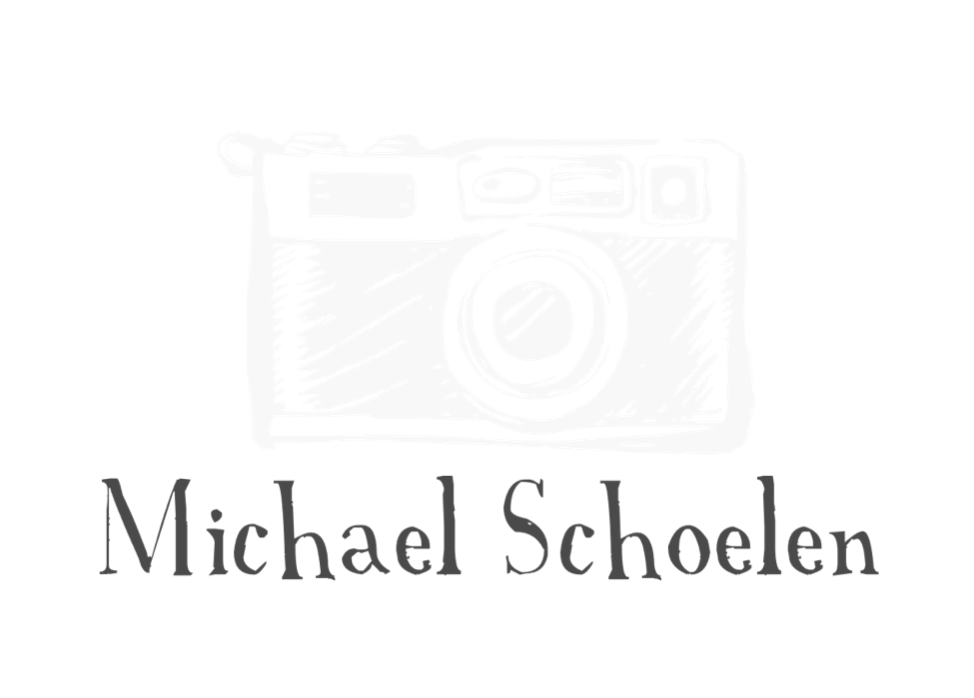 Michael Schoelen Photography